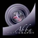 Abba Photography Wedding Gallery