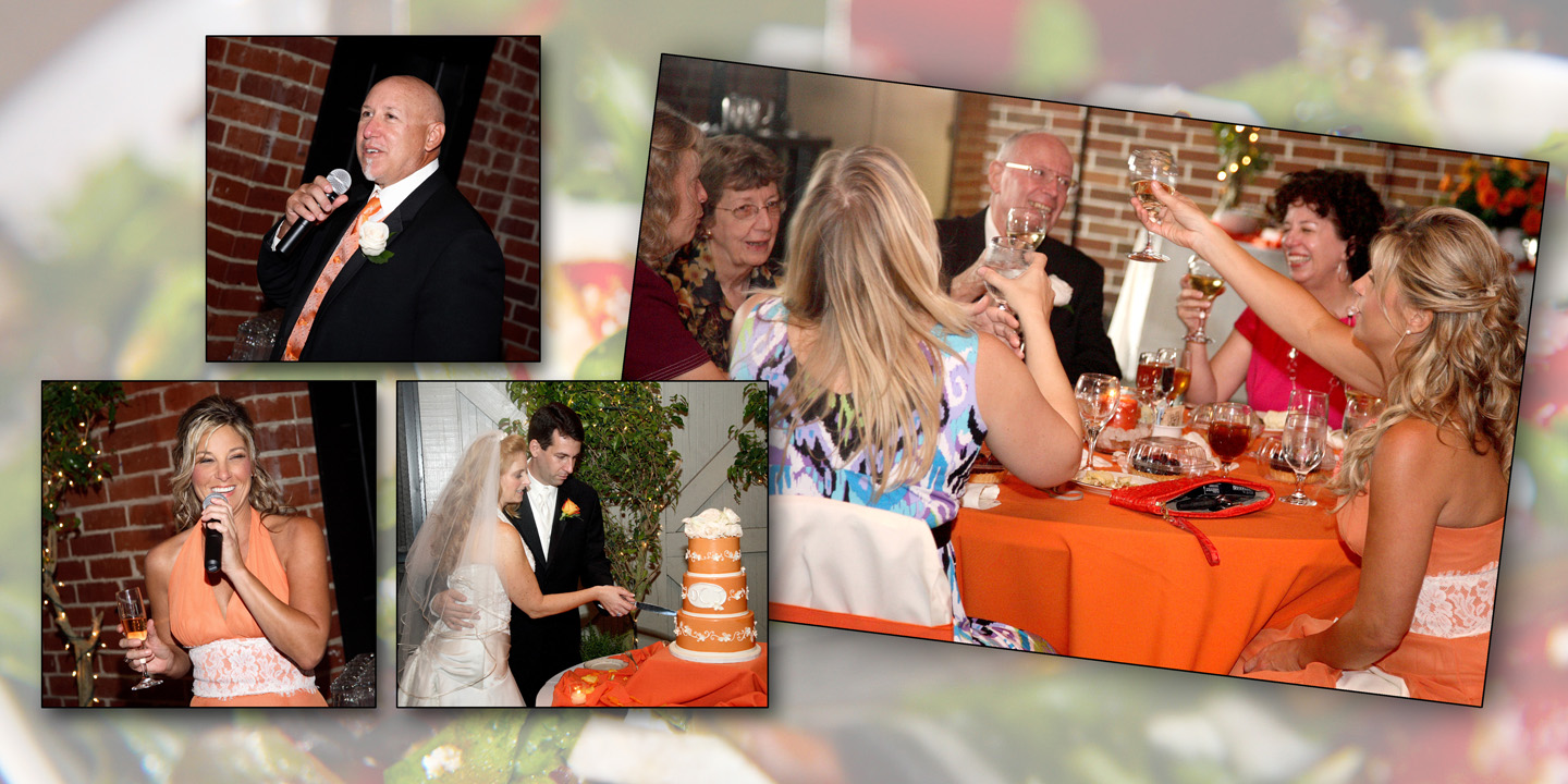 winter park archives orlando photographer and wedding venue